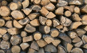 800px-Stack_of_firewood