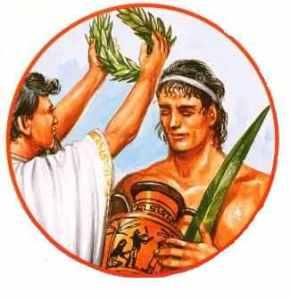 greekolympics