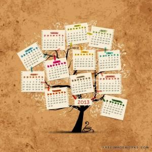shutterstock_Vector_Calendar_2013_110424602-300x300
