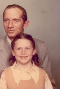 My Dad & I