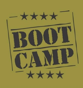 Boot_Camp_11