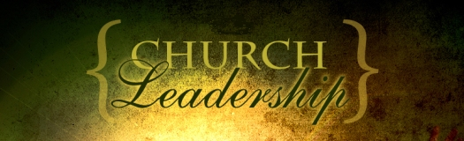 ChurchLeadership