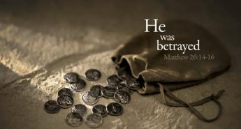 Betrayed .png