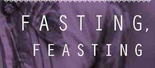fasting_feasting.jpg