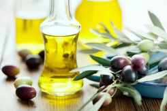 olive-oil-store.jpg