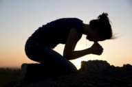 prayer-on-my-knees42-300x199