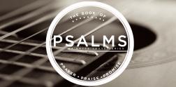 Psalms-1
