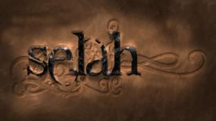 Selah-Logo-620x348