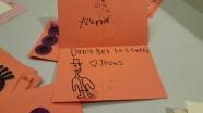 wncs-halloween-card