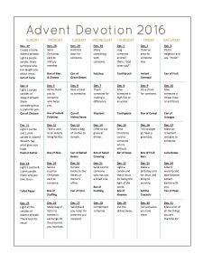 advent-devotion-calendar-2016