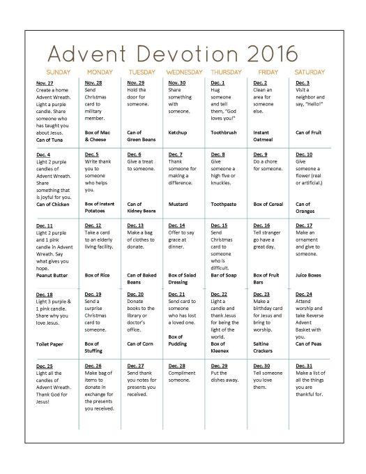 advent-devotion-calendar-2016