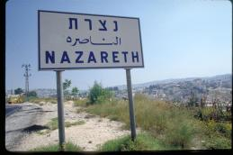 nazareth-use