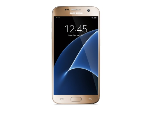 samsung-galaxy-s7-gold-platinum-964x750
