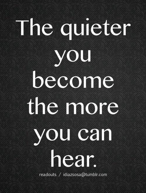meditation-quote-18