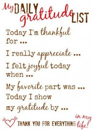 daily-gratitude-list
