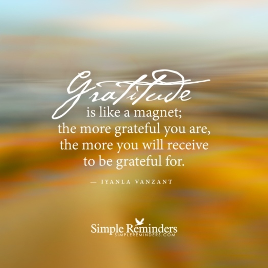 gratitude-magnet-grateful-768x768