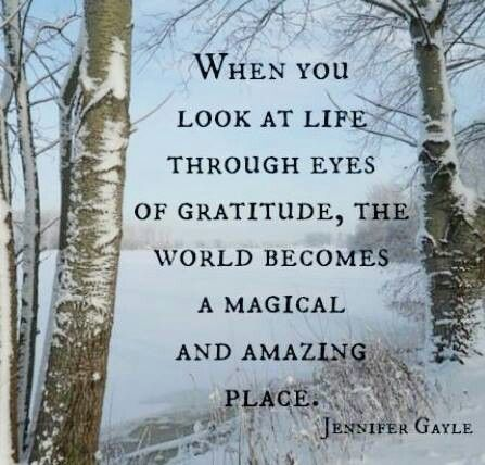 When-you-look-at-life-through-eyes-of-gratitude