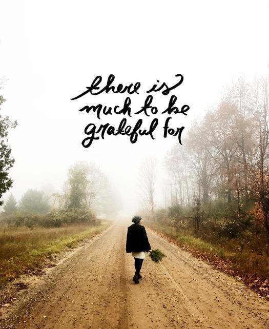 Gratitude_02
