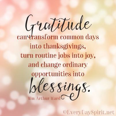 My-favorite-Gratitude-Quotes-Action-Jacquelyn-32