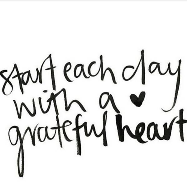 happiness-via-gratitude-quote_daily-inspiration-600x600