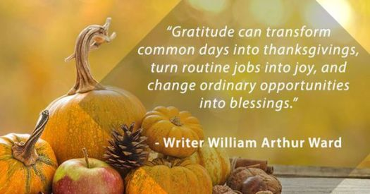 Gratitude-Quote-William-Arthur-Ward.jpg.600x315_q80_crop-smart