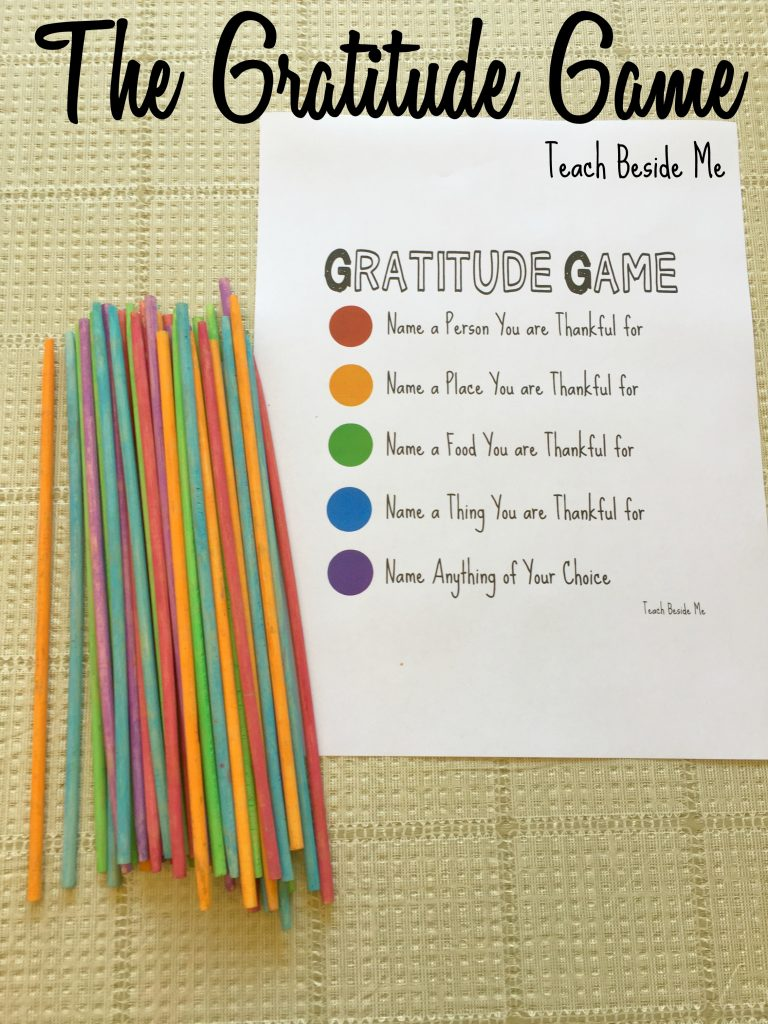 The-Gratitude-Game-for-Thanksgiving-768x1024