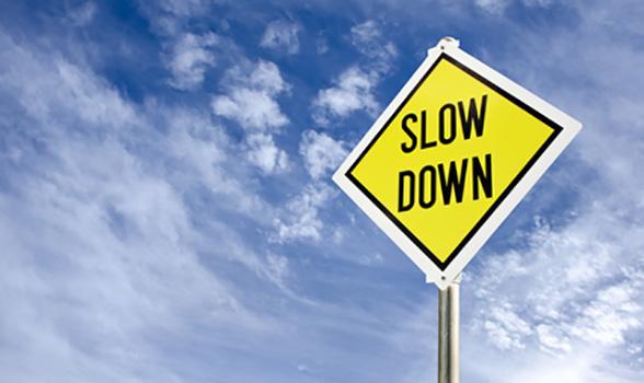 150203_Slow_Down_MOD