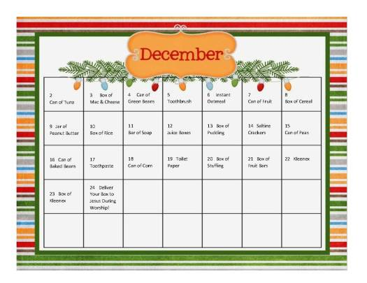 2018 Advent Calendar_Page_2