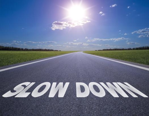 Slow-Down-8x6