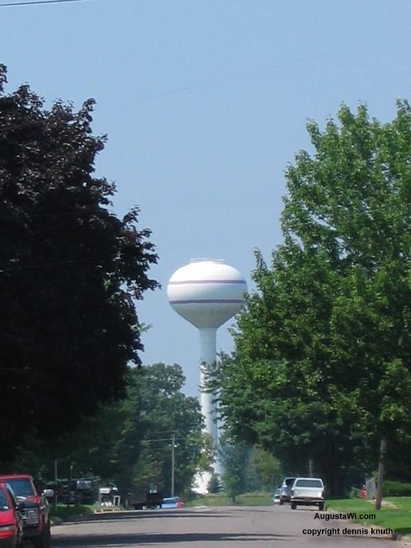 augusa_watertower_2005