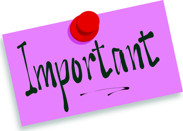 important-date-reminder-clipart-1