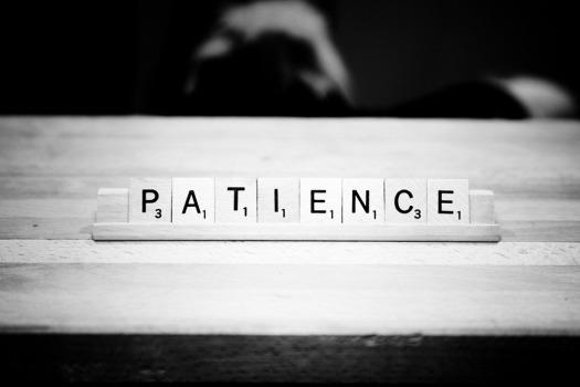 Patience1.jpg