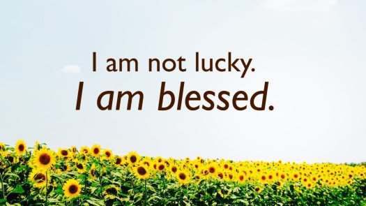 i-am-blessed-1600x900