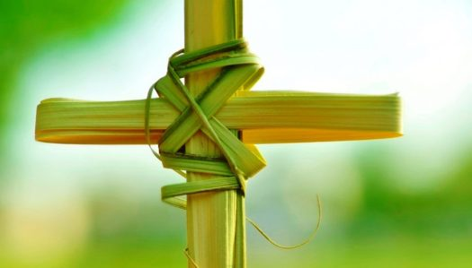 Palm-Sunday.-Credit-Spread-Worship