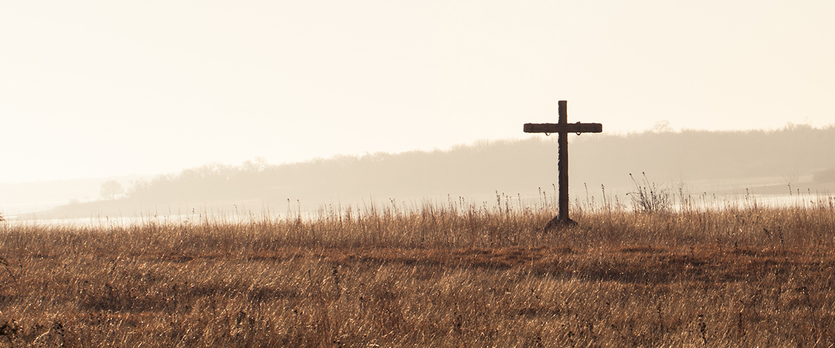 remembering-holy-week-article